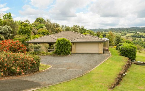 18 Pagottos Ridge Road, Lismore NSW 2480