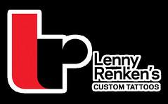 lenny_renkens_logo