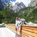 """Brenta Dolomites <a style=""""margin-left:10px; font-size:0.8em;"""" href=""""http://www.flickr.com/photos/14315427@N00/31616966011/"""" target=""""_blank"""">@flickr</a>"""