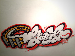 Curve Giango (♠W✪NS♠) Tags: giango graff graphicdesign tag calligraphy read graffiti writing art writer trainbombing streetart murals baseball canvas clash doppiafreccetta aerosolart painting colors throwup mtn94 mtncolors mlb piece italy sketch venice bic pen logo sketchbook markers font vignetta clashpaint wons lettering graffitiart altoonacurve