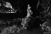Zappeion Athens (Eleanna Kounoupa) Tags: ελλάδα αθήνα αττική greece athens attica ζάππειο μαυρόασπρεσ ιστορικόκέντρο zappeion bw blackwhitephotos blackandwhite hccity historicalcenter night νυχτερινέσ άγαλμα statue