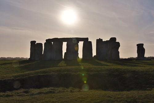 Stonehenge 26 December 2016 031