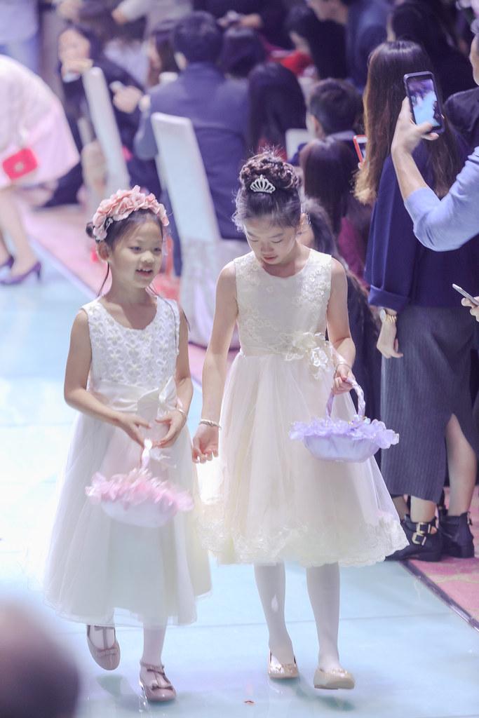 Pango婚禮攝影,佩蓉,孟學,儀式午宴婚攝,汐止寬和宴會館Wu-103