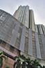 Mal Taman Anggrek (Everyone Shipwreck Starco (using album)) Tags: jakarta building gedung architecture arsitektur apartemen apartment shopping
