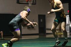 591A4601.jpg (mikehumphrey2006) Tags: 122216wrestlingwhitefishbrowningnoah wrestling polson whitefish browning coach action sports pin boys varsity