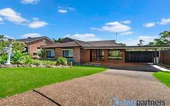 6 Wirraway St, Raby NSW