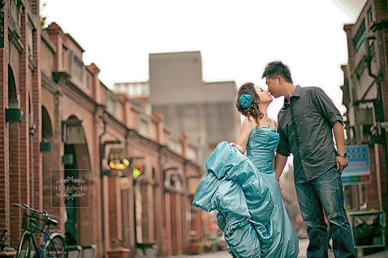 三峽老街婚紗,三峽老街拍婚紗,婚紗攝影,台北婚紗,婚紗三峽老街,自助婚紗,台北拍婚紗推薦,婚紗,視覺流感婚紗攝影工作室