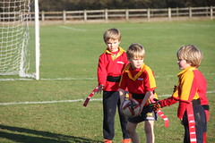 U7 Tag Rugby Match (Moulsford) Tags: u7 year2 lions leopards match rugby outdoors springterm2017