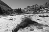 DSCF7778.jpg (beporpictures) Tags: gemmi winter kandersteg sunnbüel