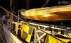 Cisne Branco - Navio da Marinha do Brasil (lázaroneeto) Tags: cisnebranco marinha 091fotografia