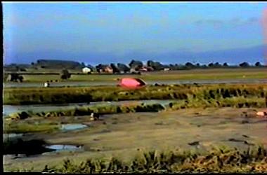 sturmflut 89NDVD_125