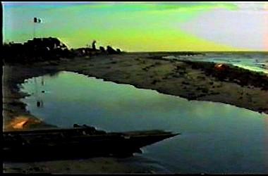 sturmflut 89NDVD_030