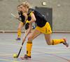 41154558 (roel.ubels) Tags: hockey indoor zaalhockey sport topsport breda hoofdklasse 2017 denbosch voordaan hdm hurley rotterdam