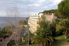 Santa-Ponca-iberostar-hotel (andreastrojak) Tags: iberostar hotel mallorca santa ponca jardín del sol suites urlaub übernachtung wohnen pauschalurlaub santaponca