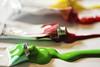 Fun with Paint (WilliamND4) Tags: paint colors tokinaatxm100prod100mmf28macro nikon d750