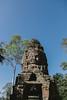 _MG_8733 (1.72cm) Tags: sky blue cambodia architecture green trees tree canon