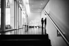 2016-12-M Monochrom-L1013384 (Meine Sicht) Tags: arp bergischgladbach blackandwhite bw fotokunst künstlerbahnhof leica leicam messsucher museum rauen rolandseck sw vollformat dada monochrom schwarzweiss wwwrauenfotode distagon3514zm zeissdistagont1435zm