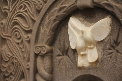 IMG_6840 (Tricia's Travels) Tags: armenia travel explore khorvirap araratprovince aremniaturkeyborder monastery tourism