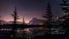 779982 (nazz.gz) Tags: banffnationalpark mountrundle mountians nationalpark night website