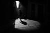 Byzantium (Sergi_Escribano) Tags: dark shadows laboqueria blackandwhite monochrome streetphotography sergiescribano barcelona sergiescribanophotography barcelonastreetphotography streetsofbarcelona city noircity monocromático backlighting blancoynegro darkness byzantium