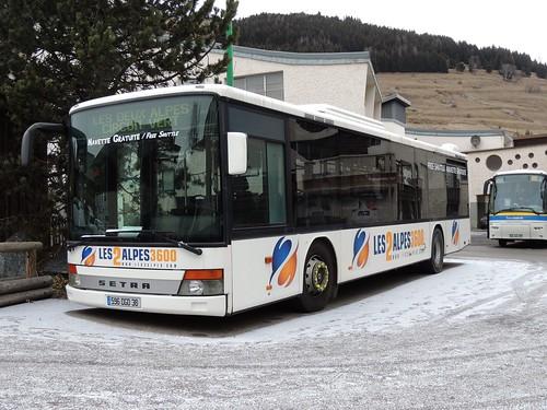 DSCN7936 VFD, Grenoble 596 DGD 38