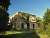 IMG_0666 (Daniele Napolitano) Tags: villabosniaski villadelpolacco villabelvedere montepisano sangiulianoterme montecastellare toscana tuscany pisa
