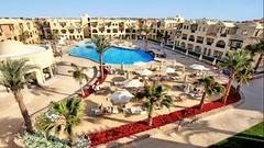 رحلات الغردقة في نصف العام فندق ستيلا مكادي جاردنز الغردقة 5 نجوم (Cairo Day Tours) Tags: رحلات الغردقة في نصف العام