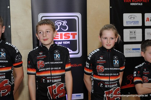 Heist Cycling Team (75)