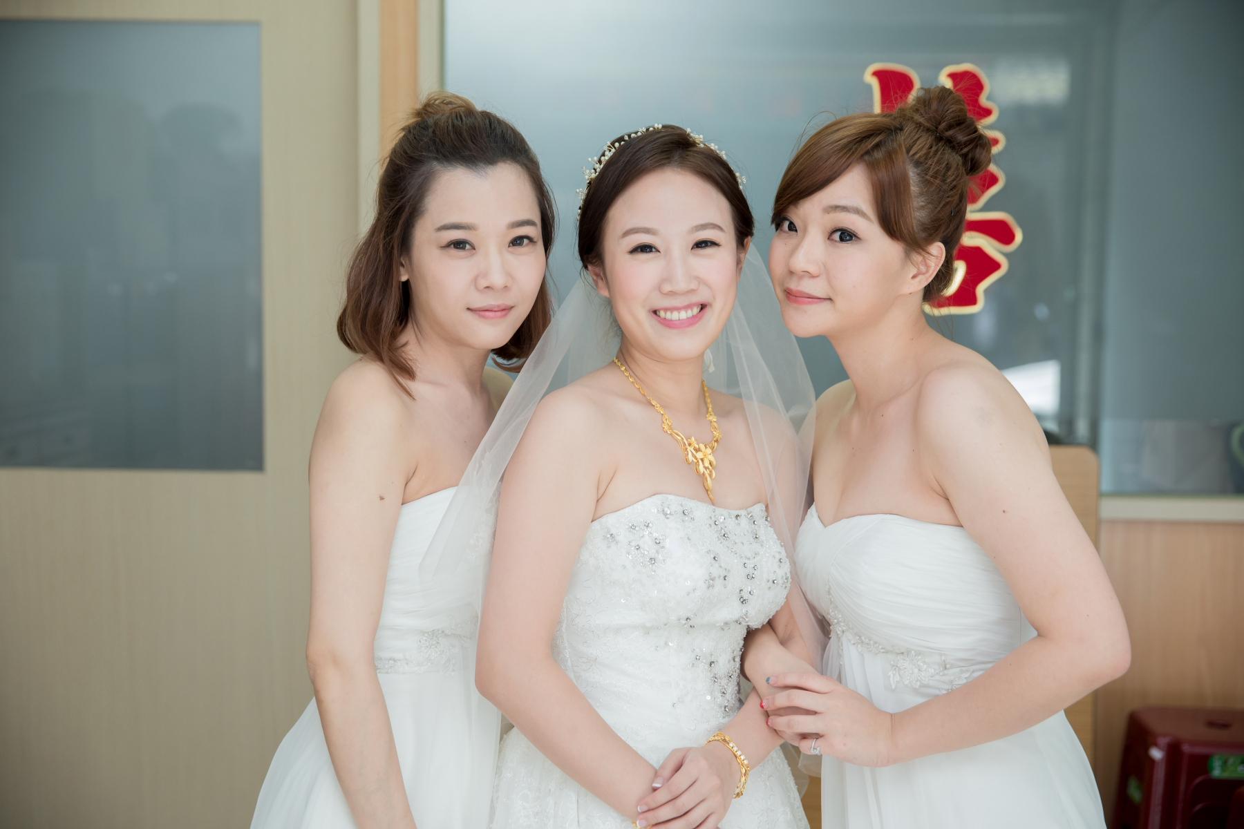 鴻璿鈺婷婚禮427