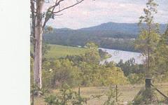12 Japara Road, Ewingar NSW