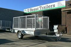 About us U Beaut Trailers in Australia (nipuntyagi) Tags: u beaut trailers