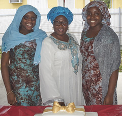 KareemotSalvador_41 (Jaafar Williams) Tags: miami nigeria muslims yoruba nigerians lagosians canonfd24mm yorubapeople nigerianmuslims