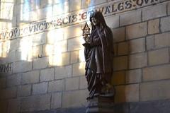 Fete-Dieu-procession-Corpus-Christi-Liege (26)