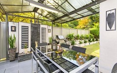 4/1 Checkley Court, Ermington NSW