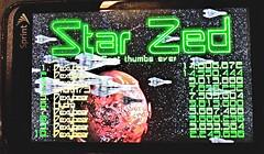6x7kxa (Dex Star) Tags: cameraphone original archive tweet tweets twitter tweeting twitpic