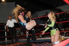 446A5815 (Black Terry Jr) Tags: apache wrestling morgan wagner lucha libre parka pagano tapia pirtara