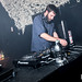 Mount Kimbie [DJ Dominic Maker]