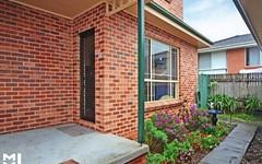 2/86 Parklands Drive, Shellharbour NSW