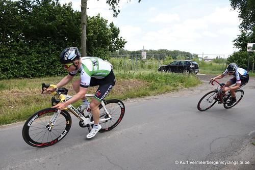 Kruibeke junioren (311)