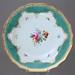 Alt Wien, Porzellan für die Eliten des Osmanischen Reiches, Turkish Export, Ottoman Empire, Rokoko, 1799, Zuckerdose, Suppentasse, Teller