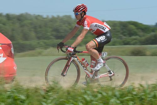 Ronde van Limburg-83