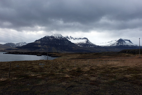 """Islande_2015-06-01_17-12-52 • <a style=""""font-size:0.8em;"""" href=""""http://www.flickr.com/photos/91577239@N02/18872324979/"""" target=""""_blank"""">View on Flickr</a>"""