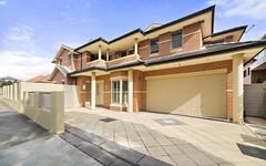 26 Poulet Street, Matraville NSW
