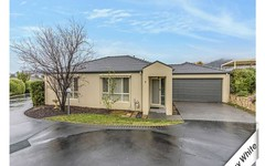 4/6 Kettlewell Crescent, Banks ACT