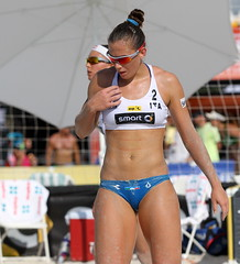 IMG_4704_cr (Dick Snell) Tags: stpete avp 2015 fivb