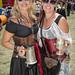Pirate Fest - 11