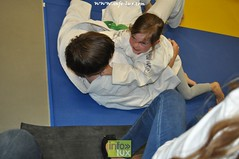 Judo0155