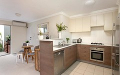 16/5 Carousel Close, Cromer NSW