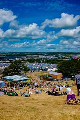 _DSF3801.jpg (Russ Garrett) Tags: festival glastonbury somerset glastonburyfestival glastonbury2015