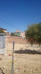 Palacio del Infante (Cofradeus) Tags: espaa turismo palacio boadilladelmonte